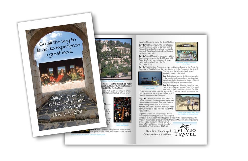 Tallyho Christian Brochure-02-0.jpg