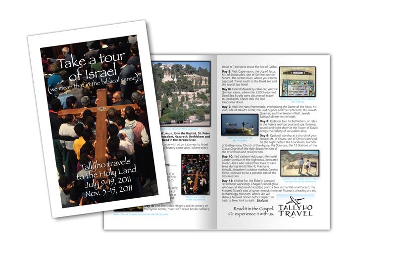Tallyho Christian Brochure-01-0.jpg