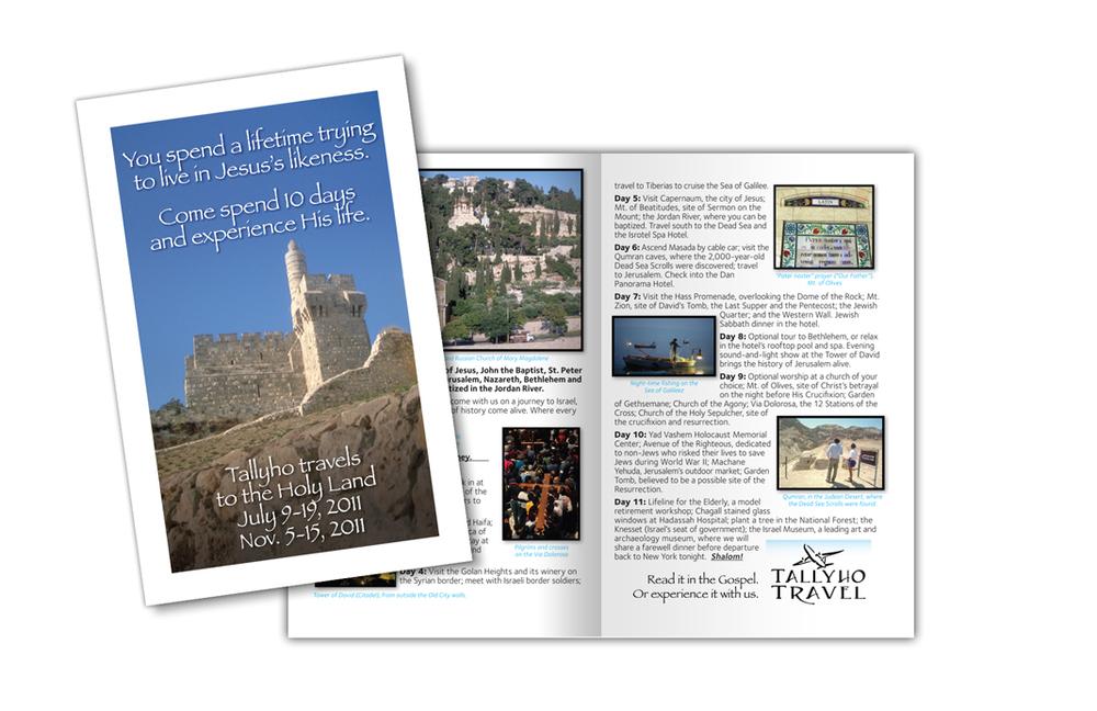 Tallyho Christian Brochure-03-0.jpg