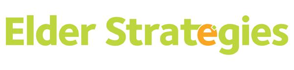 Elder-Strategies_logo.jpg