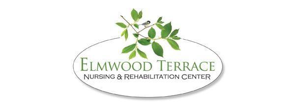 Elmwood-Terrace_logo.jpg