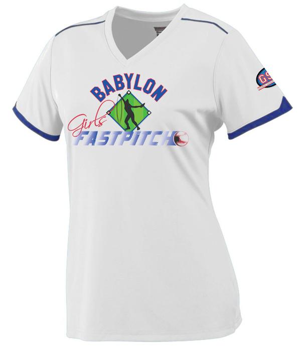 BABYLON-GIRLS-FASTPITCH-3.jpg