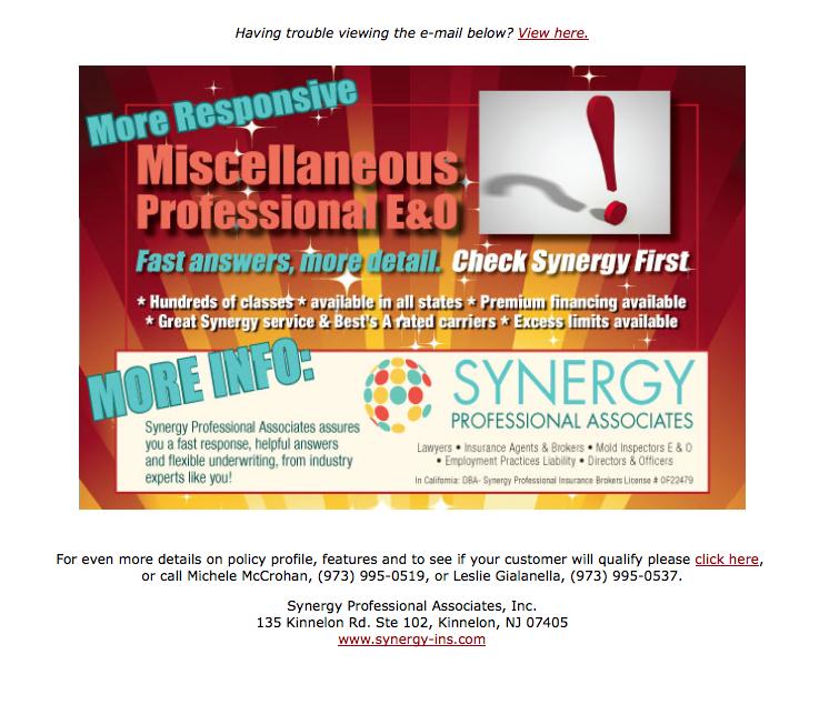 Synergy-email-01.jpg