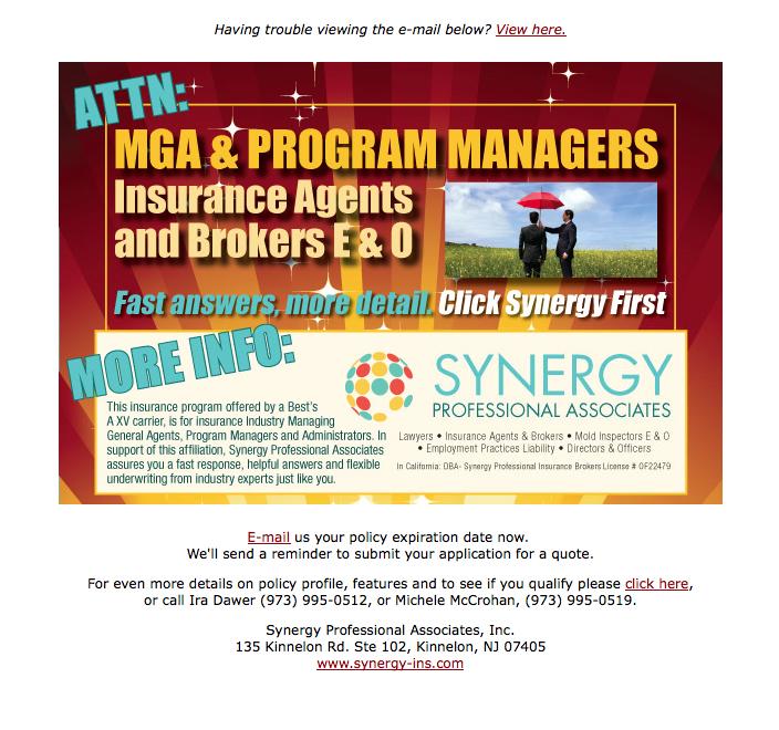 Synergy-email-03.jpg