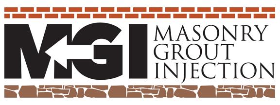MGI-logo-web.jpg
