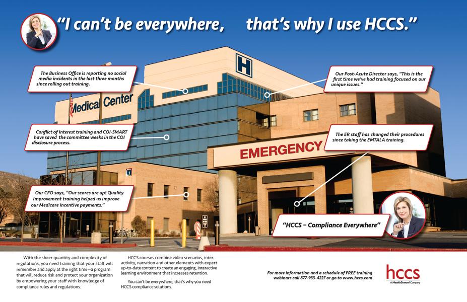 HCCS-Everywhere.jpg
