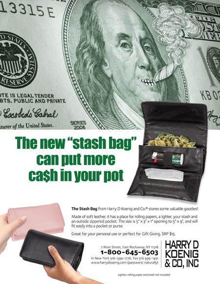 StashBag-CashPot.jpg