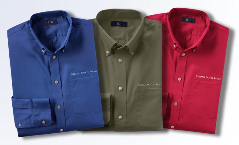 Jordon_Doyle_Farms-shirts.jpg