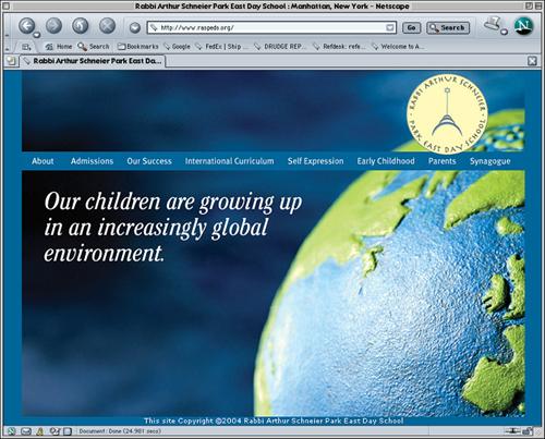 RASPEDS_web1.jpg