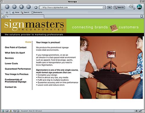 SIGNMASTERS_web.jpg