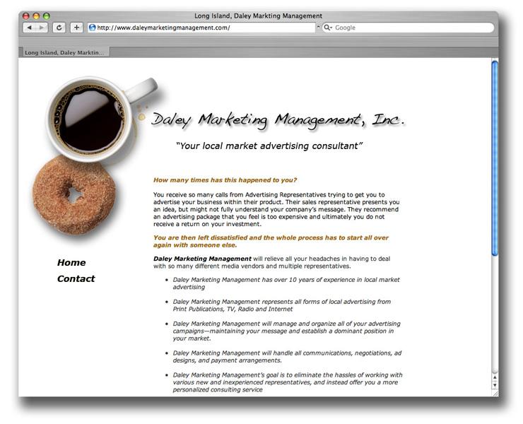 daleymarketing_web.jpg