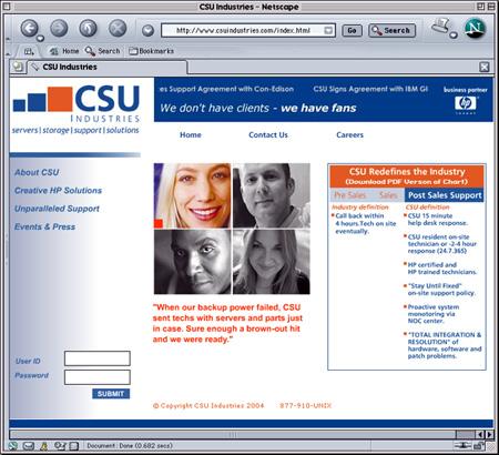 CSU_web.jpg