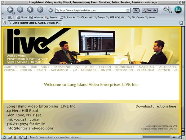 LIVE_web.jpg