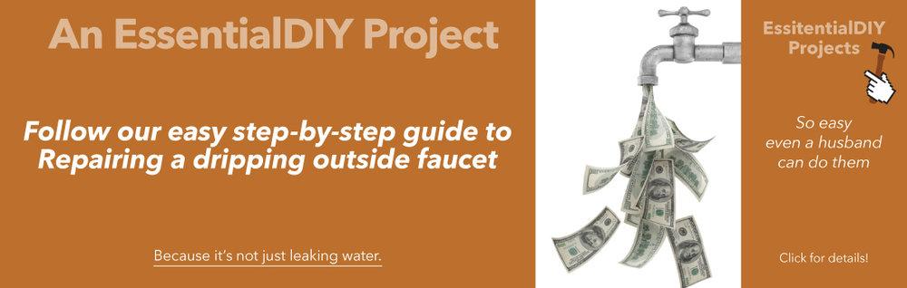 110513-04-DIY FAUCET-01.jpg