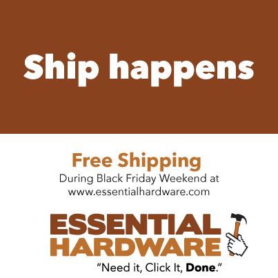 EssentialHardware_Ship-Happens-B.jpg