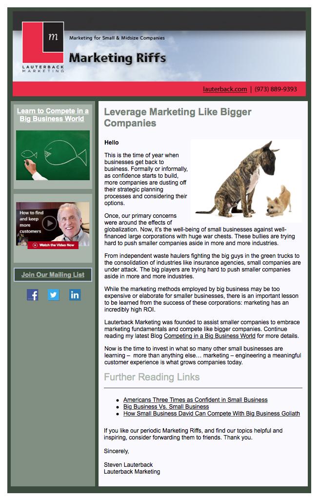 LM-newsletter-03.jpg