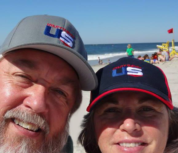u-survey hats.jpg
