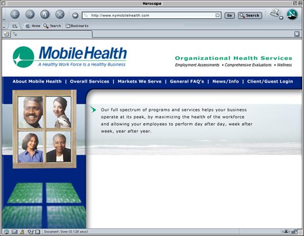 mobile-health-home.jpg