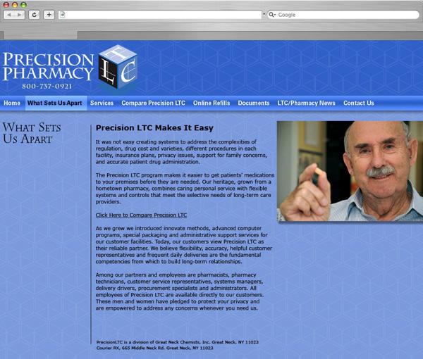 precissionltc-web.jpg
