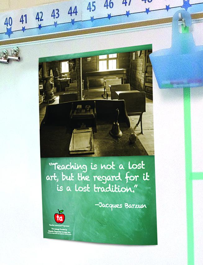 TA-classroom.jpg