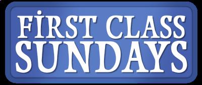 First Class Sundays 2014-01.png