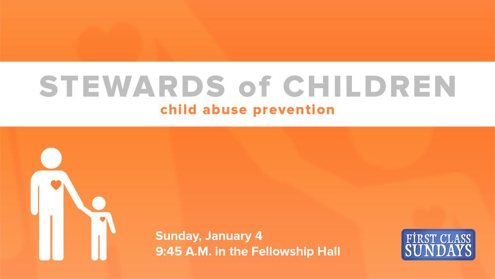 FCS Child Abuse