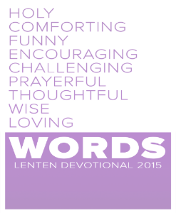 Lent Devotional Cover 8.5x14_front.png