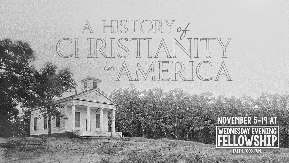 History of Christianity in America WED 1920x1080.png
