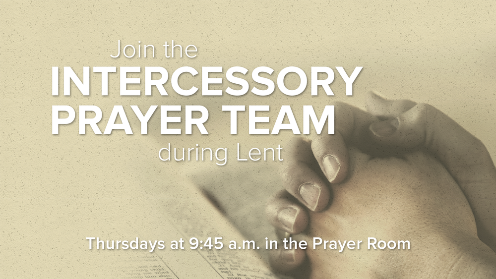 Prayer Retreat_Noregistrationdate.png