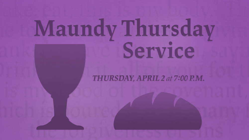 Maundy Thursday 1920x1080.png