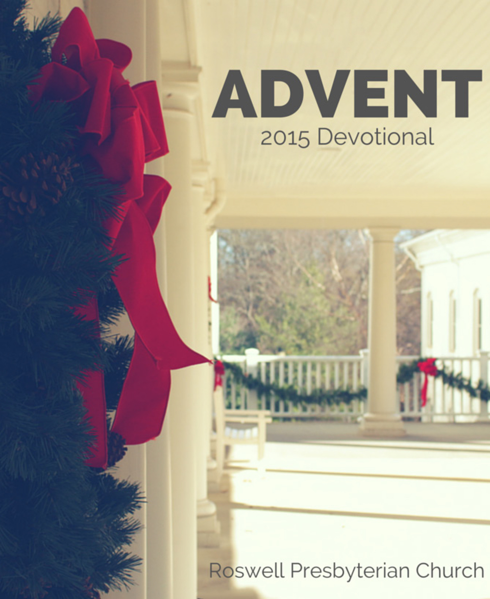Advent 2015 Devotional-Cover.jpg