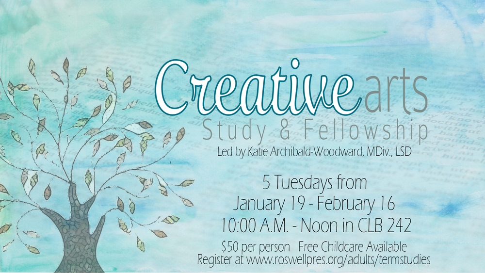 Creative Arts Study & Fellowship 1920x1080.png