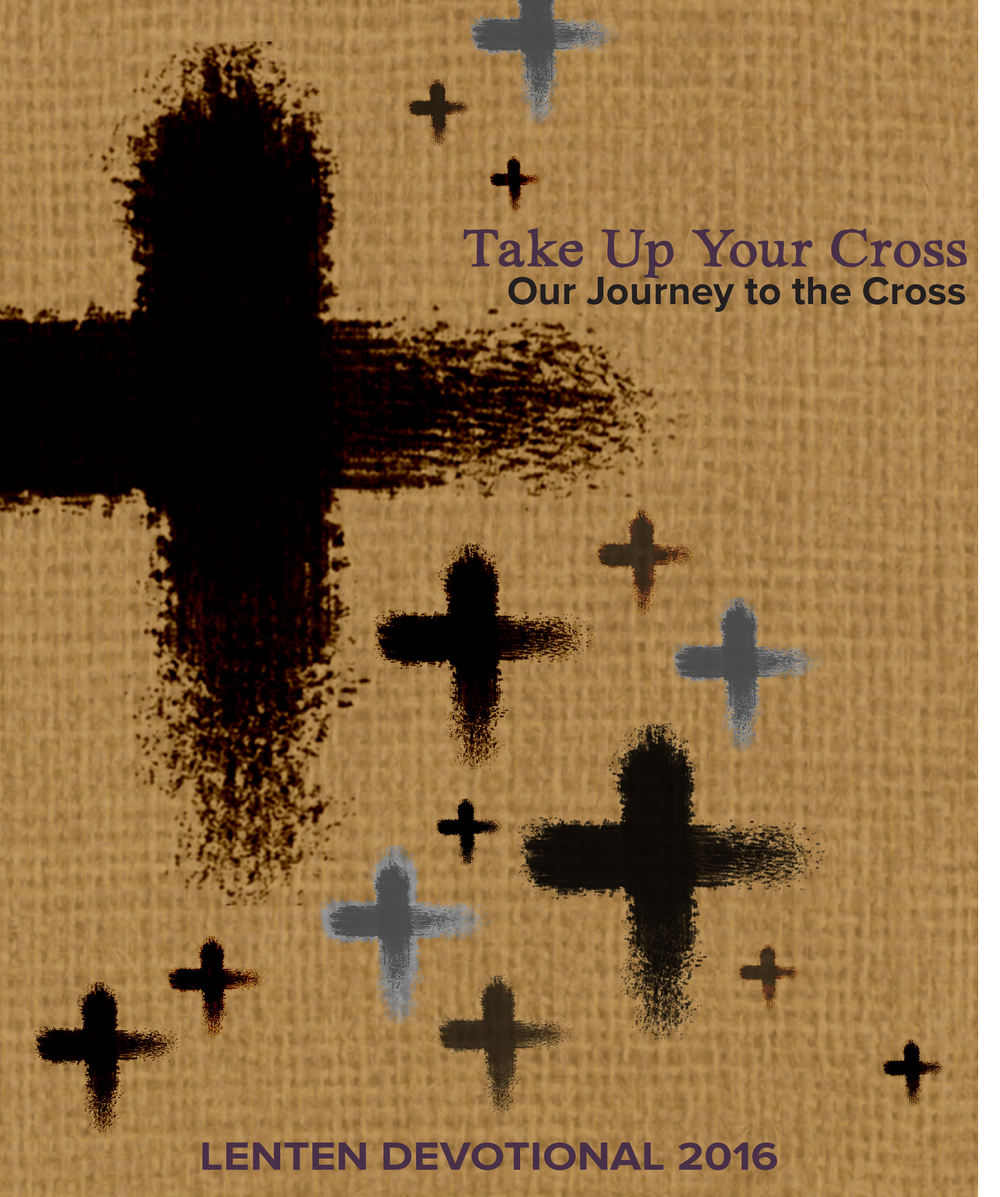 Lent 2016 Devotional Front Cover.jpg