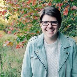 Meredith Cox