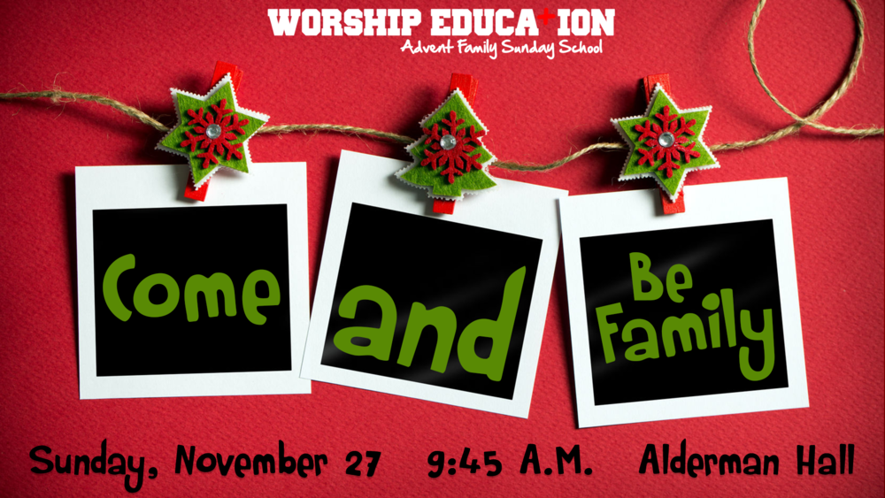 Advent Family Sunday School - November 27, 2016 1920x1080.png