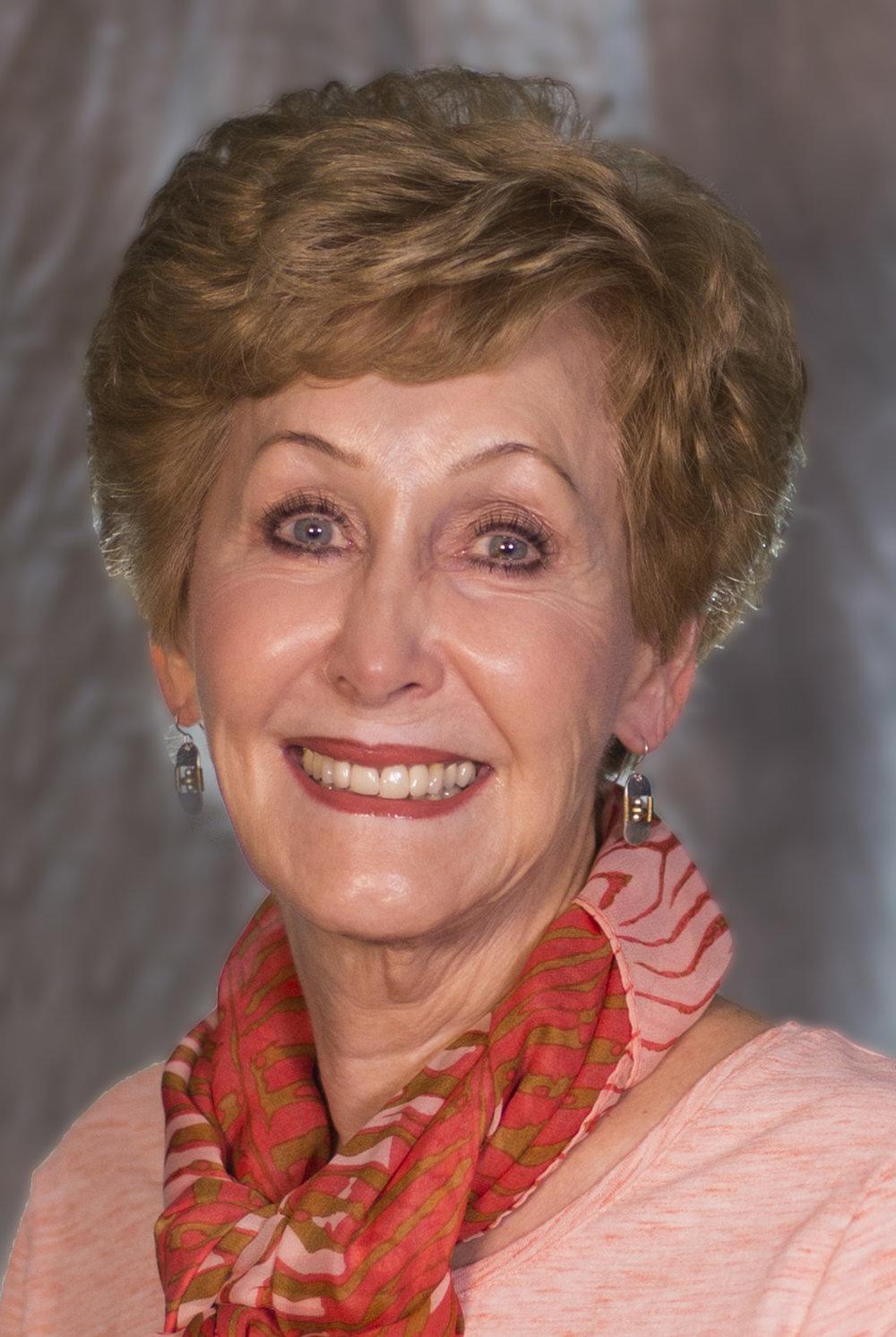 Debbie Cagle_1.jpg