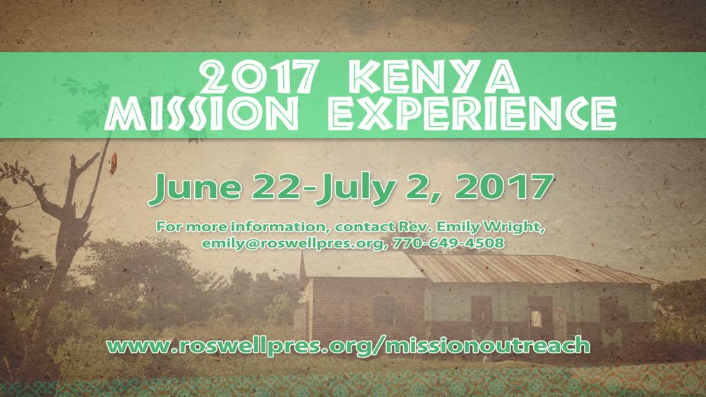 Kenya 2017 1920x1080.png