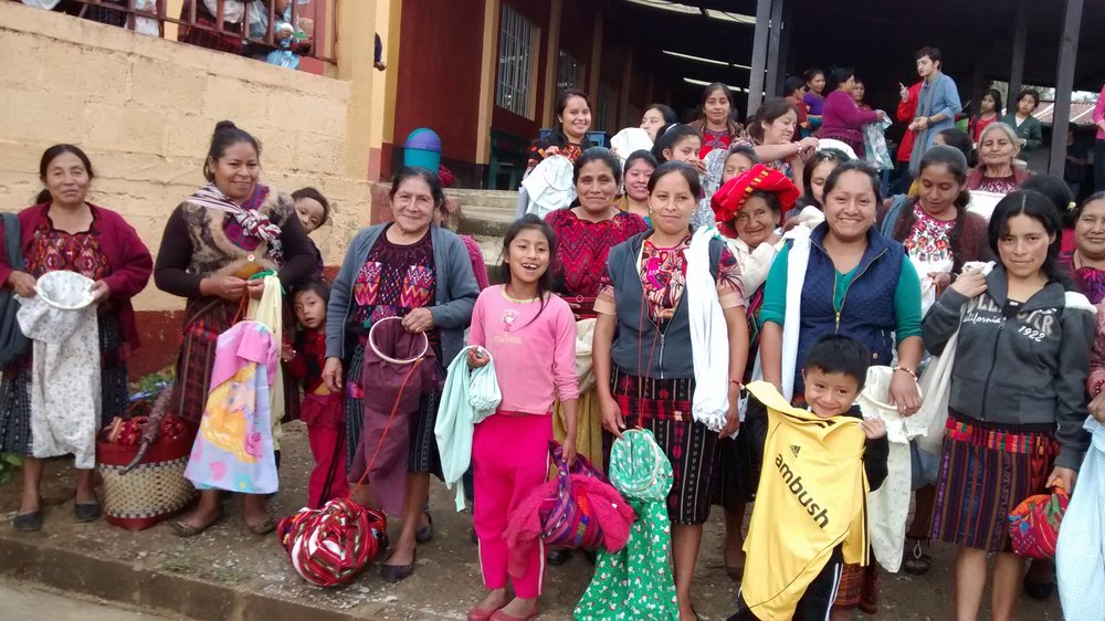 Women's Community Project 1.jpg