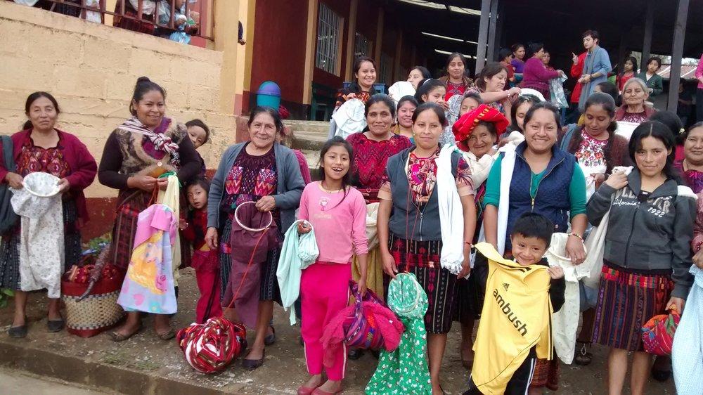 Women's Community Project 1.jpg