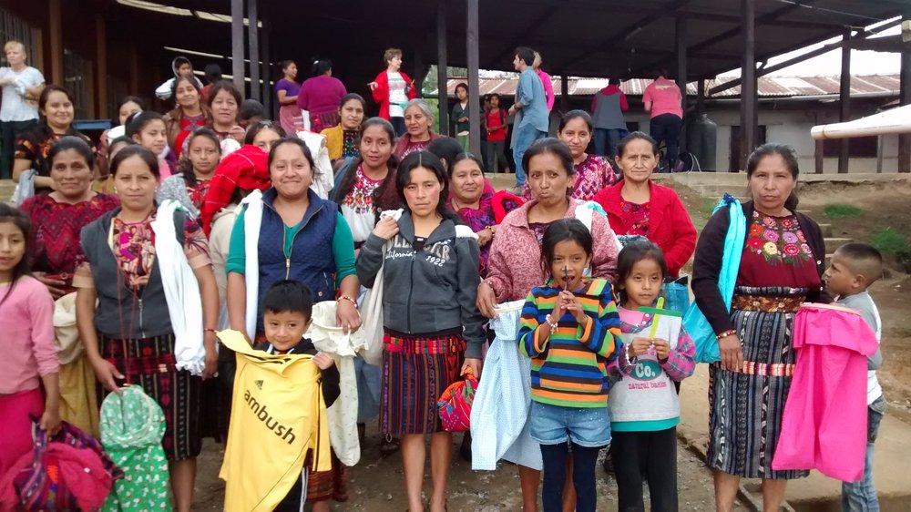 Women's Community Project 2.jpg