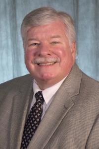 Dr. Randy Jackson