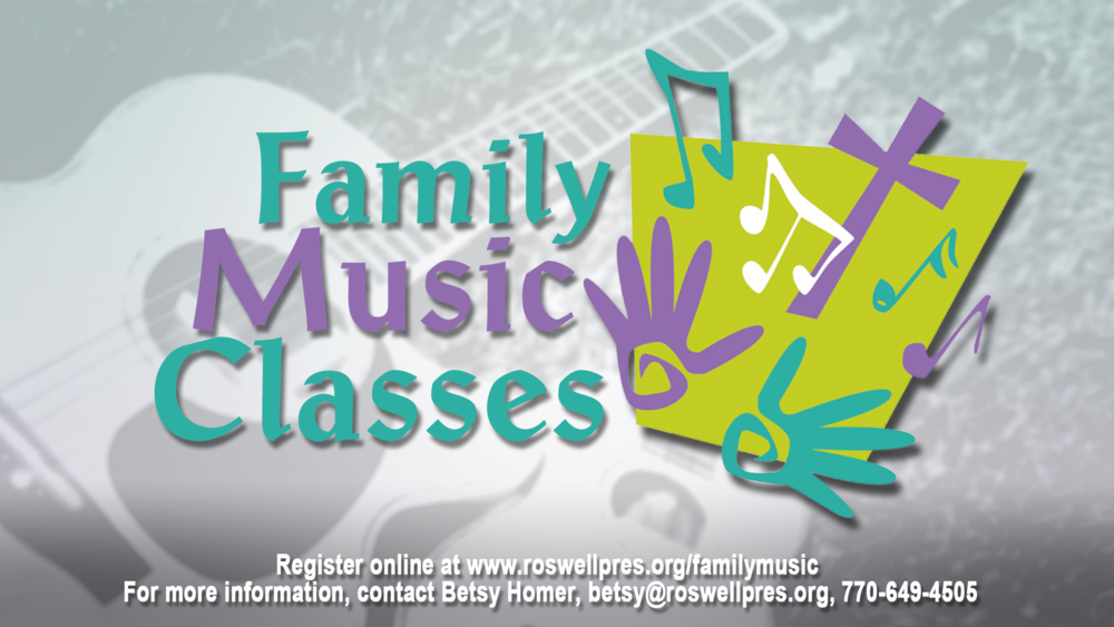 Family Music 1920x1080.png