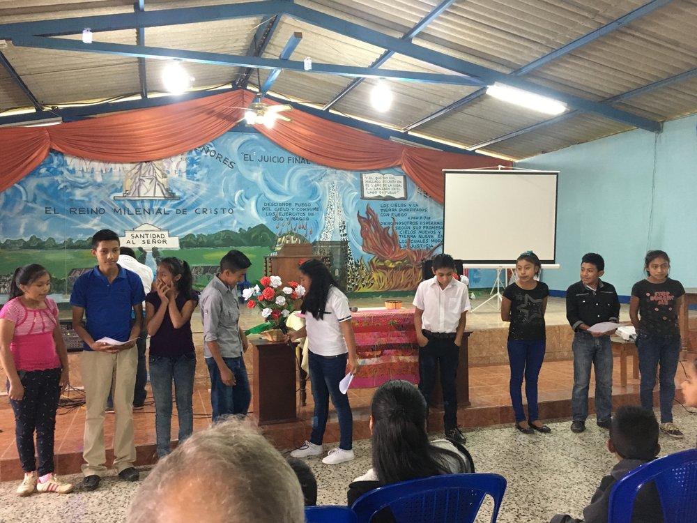 Guatemala 2017_Bruce G 01.jpg