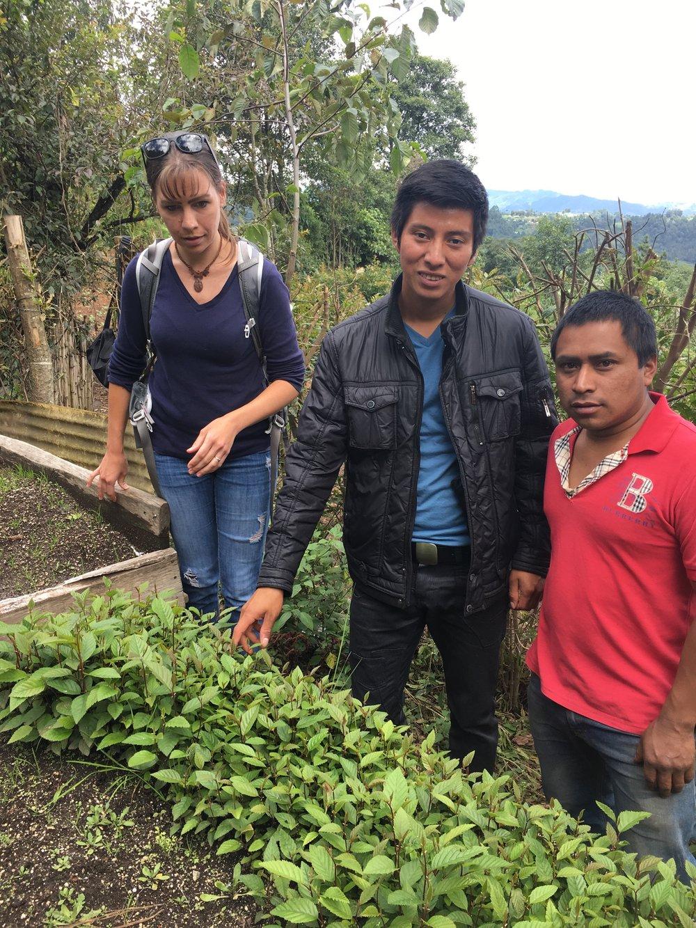 Guatemala 2017_Bruce G 05.jpg