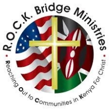 R.O.C.K. Bridge Ministries Logo.jpg