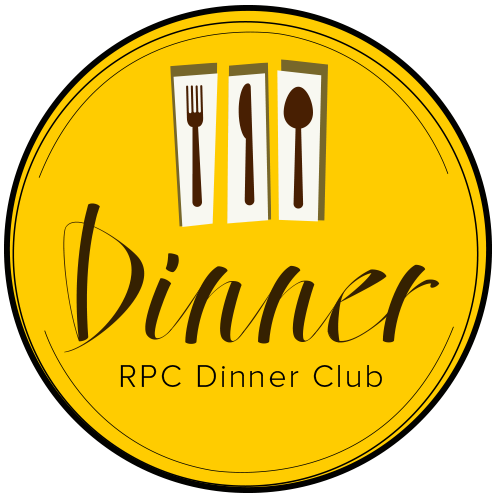 RPC Dinner Club v3.png