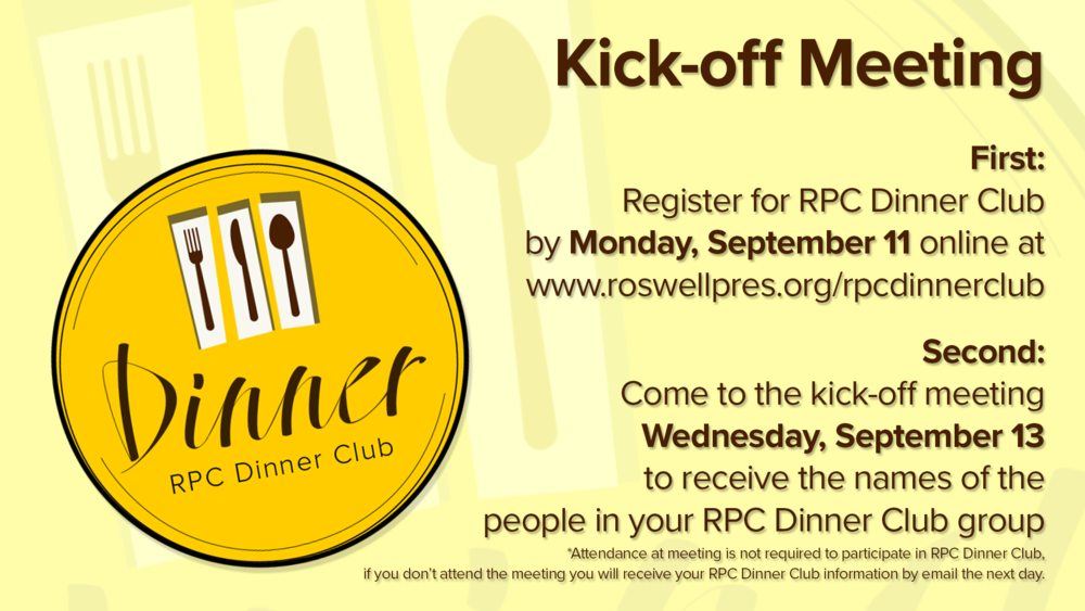 RPC Dinner Club Kickoff Meeting 2017 1920x1080.png