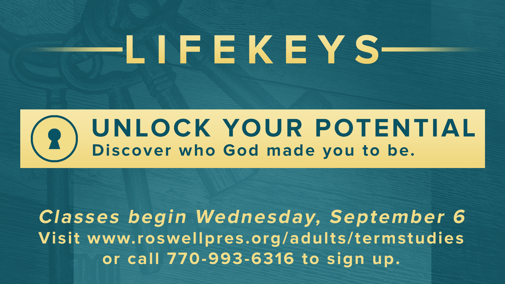 Lifekeys fall 2017 1920x1080.png