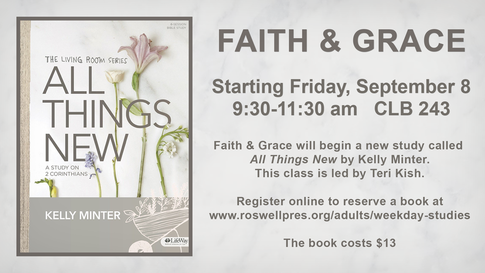 Faith & Grace Book Study Fall 2017.png