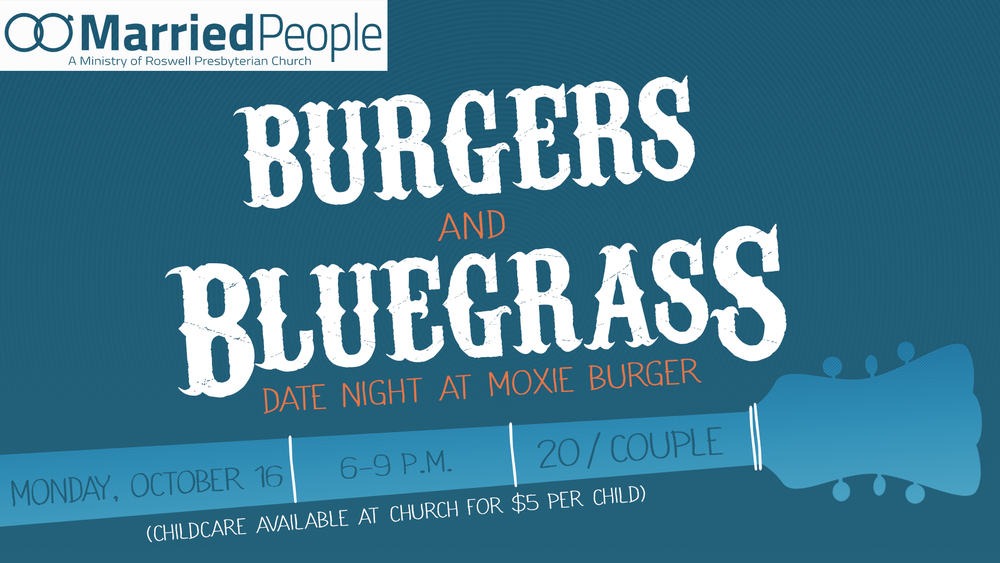 MP Burgers and Bluegrass OCT 2017 1920x1080.png